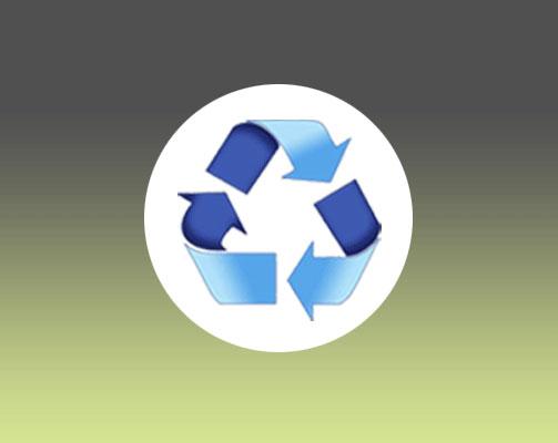 Coolants / Antifreeze Recycling