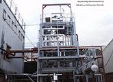 UK Fuel Dehydration-1