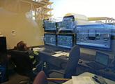 emerald control room-1